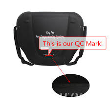 lexus key programming tool key pro m8 auto key programmer tool with 800 tokens most powerful