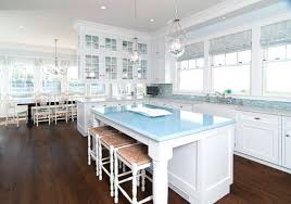 kitchen island countertop overhang countertop for kitchen island overhang island counter overhang