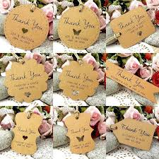 wedding gifts elizabeth wedding gifts favors personalized brown wedding favor thank you