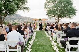 Weddings In Colorado Red Rocks Wedding In Colorado