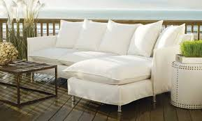 outdoor furniture boston outdoor couches outdoor chairs