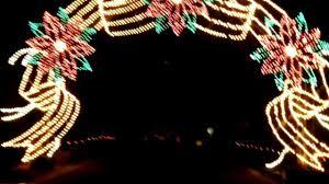 festival of lights springfield ma 380 bright nights springfield ma 2011 part 1 2 youtube