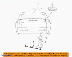 07 pt cruiser fuse box location oil pressure nder wiring diagram