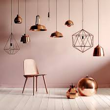 copper decor accents changing the face of your home through copper home decor maggiescarf