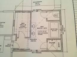 Bathroom Layouts Ideas Bathroom Blueprints Ideas Winsome Bathroom Blueprints Ideas And