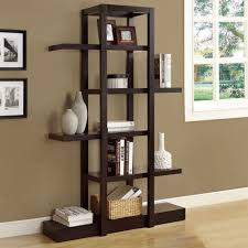 design shelves at lowes furniture ideas features smooth wooden