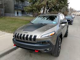 small jeep cherokee light brownstone pearl coat jeep cherokee picture thread page 2