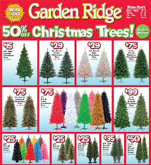tree garden ridge rainforest islands ferry