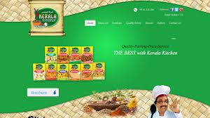 Home Based Web Design Jobs by 100 Home Based Graphic Design Jobs In Kerala Minutesmatter