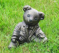 best teddy garden ornaments deals compare prices on dealsan co uk