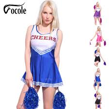 cheerleader halloween costumes images of cheerleading halloween costumes cheerleader