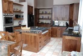 Traditional Kitchen Designs 2013 Traditional Kitchen Cabinetry Pictures Steve U0027s Cabinetry Blog