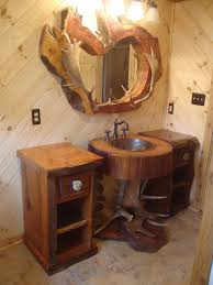 bathroom rustic country bathroom designs modern double sink