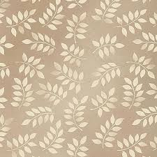 wall pattern leaf stencil allover leaves wall pattern wall stencil designs for