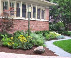 Florida Front Yard Landscaping Ideas Small Front Yard Landscaping Ideas Florida The Garden Inspirations