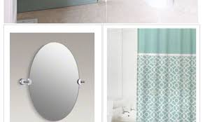 Hgtv Color Schemes by Decor Bathroom Color Schemes Blue Awesome Bathroom Color Schemes