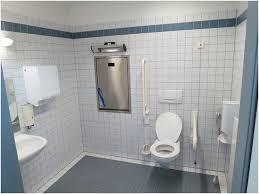badezimmer behindertengerecht umbauen wirklich ermutigen beste produkte b nell