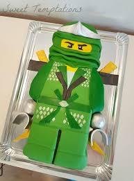 ninjago cake více než 25 nejlepších nápadů na pinterestu na téma lego ninjago