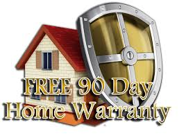 Home Warranty by Why Choose Bloodhound Home Inspection Services For Your Youngstown