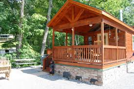 georgia lodging georgia hotels motels u0026 accommodations