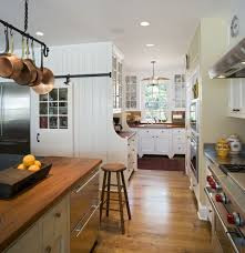 country farmhouse kitchen designs built in stoves oven divine