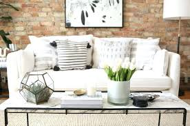 living room coffee table ideas – Daprafazer