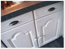 portes pour meubles de cuisine poignee de porte de placard de cuisine meubles a composer poignee