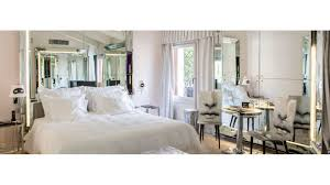 rooms u0026 suites at palazzina g hotel grand canal venice smith
