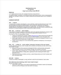 resume sles for engineering students fresherslive recruitment non fiction essay writing education library fresher web