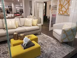 home decor stores in mississauga impressive interiors