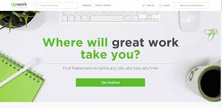 jobs for freelance journalists directory of open journals top 18 most popular freelance marketplaces 2017 colorlib