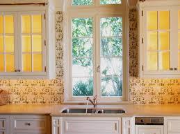 kitchen appealing spanish tile kitchen backsplash spanish tile