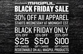 amazon black friday sale starts tonight midinight updated black friday cyber monday 2016 sales list sponsored by