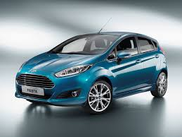 cars ford cars ford fiesta 1600x1200 u2013 100 quality hd wallpapers