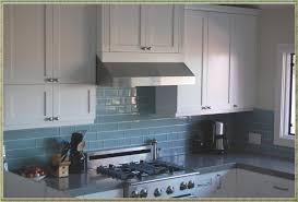 Upscale Ikea Kitchen Room Design Robust Free Standing Kitchen Cabinets Ikea
