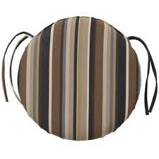 Home Decorators Pillows 100 Patio Chair Cusions Fred Meyer Patio Chair Cushions