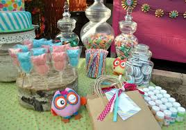 owl birthday party amazing owl birthday party bless this mess