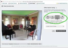 create your room online hack a paint visualizer for whole room color inspiration hometalk