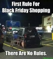 best black friday auto tire deals 14 best black friday humor images on pinterest friday humor