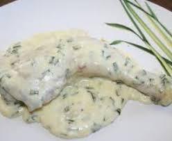 cuisiner andouillette andouillette de troyes sauce chaource recette de andouillette de