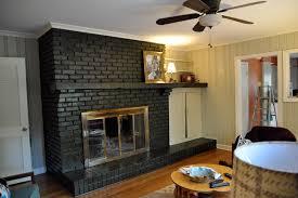 brick fireplace ideas binhminh decoration