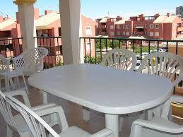 apartments in mar de cristal 2nd floor apartment for families