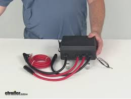 bulldog winch wiring diagram bulldog wiring diagram images wiring
