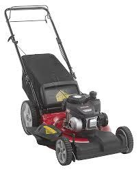 automower 315 amazon ca patio lawn u0026 garden