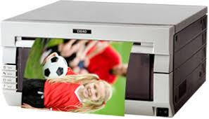 photo booth printers the seven best printers to complete your photobooth imaging