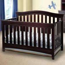Enchanted Convertible Crib Babys Crib Enchanted Convertible Baby Safety Zone Powered By