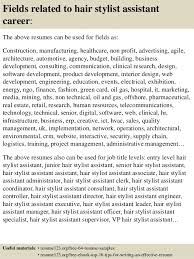 Forbes Resume Tips Best Resume Examples Forbes Eliolera Com
