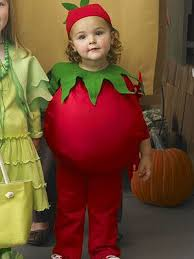 Halloween Diy Ashley U0027s Potato 93 Costumes Images Costume Ideas Costumes