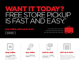 Order Online Pickup In Store by 28 Secrets For Shopping Online That Will Blow Your Mind