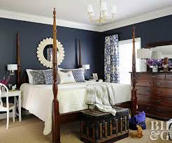 Paint Colors For A Bedroom Paint Colors For Bedrooms Better Homes Gardens